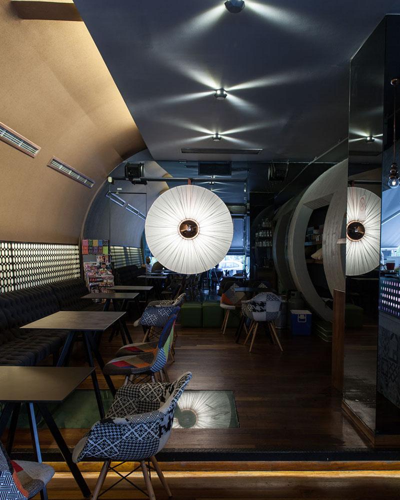 Del Sol Cafe Thumb