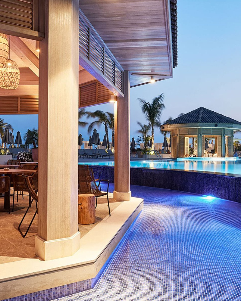 Atlantica Hotel Thumb
